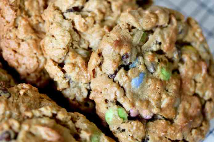 Monster Cookies - 24.jpg