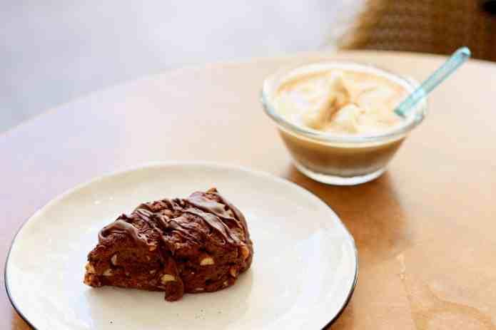 Nutella Scones - 20.jpg