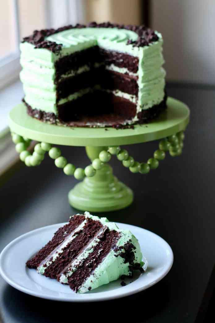 Grasshopper Cake - 46.jpg