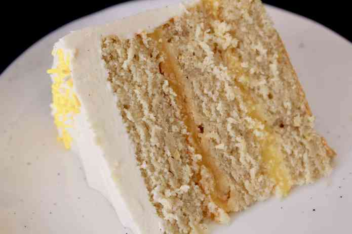 Lemon Drop Cake - 91.jpg