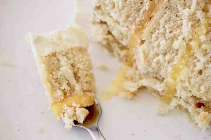 Lemon Drop Cake - 97.jpg