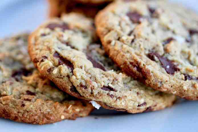 Triple Sesame Oatmeal CC Cookies - 37.jpg