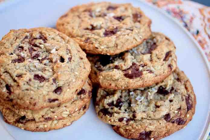 Triple Sesame Oatmeal CC Cookies - 39.jpg