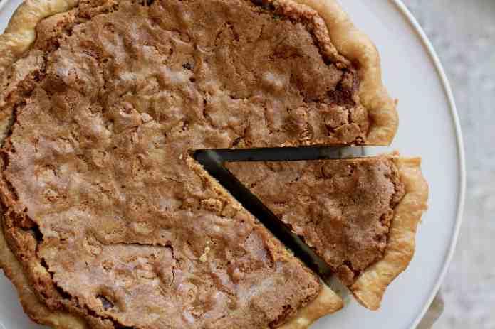 Tuscaloosa Tollhouse Pie - 27.jpg