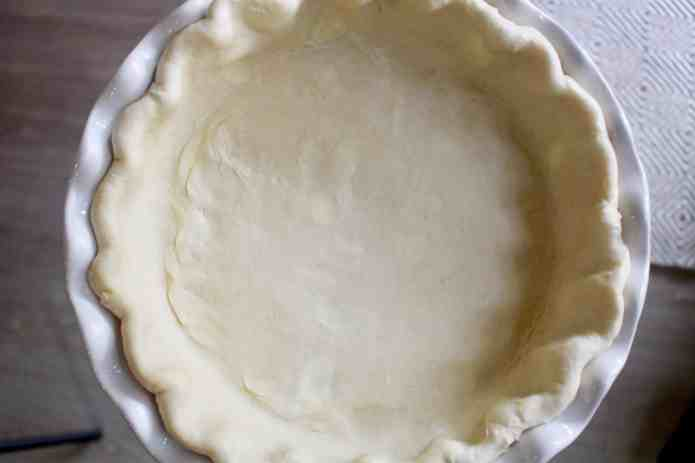 Tuscaloosa Tollhouse Pie - 3.jpg