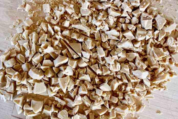Vanilla Cran Coco Granola - 12.jpg