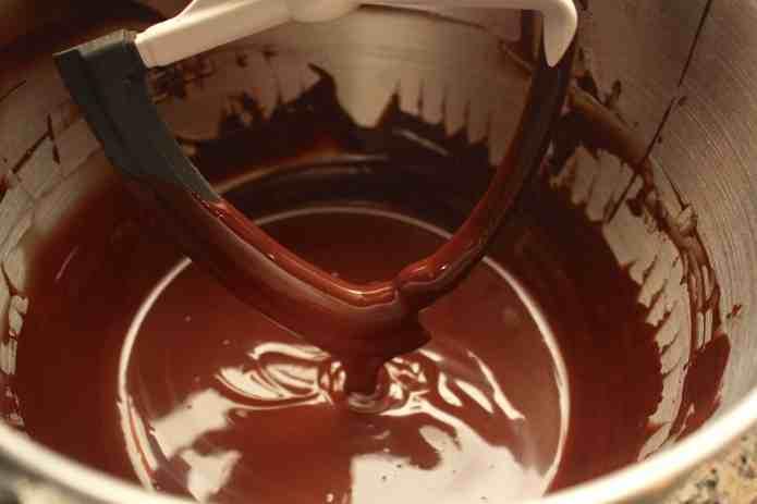 Chocolate Truffles - 24.jpg