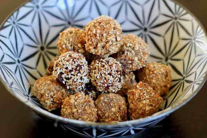 Chocolate Truffles - 29.jpg