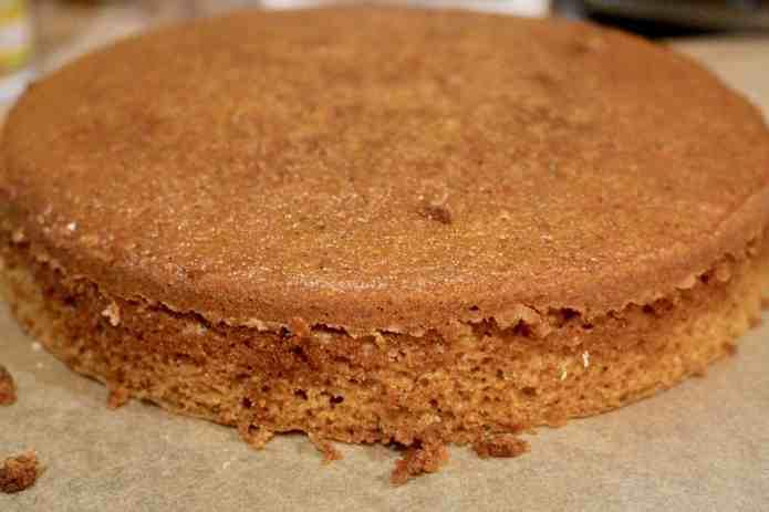 Holiday Spice Cake v3.0 - 1.jpg