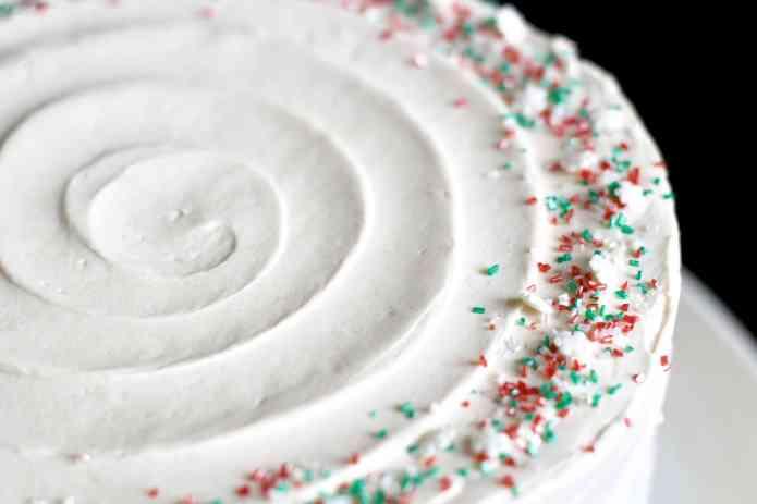 Holiday Spice Cake v3.0 - 10.jpg