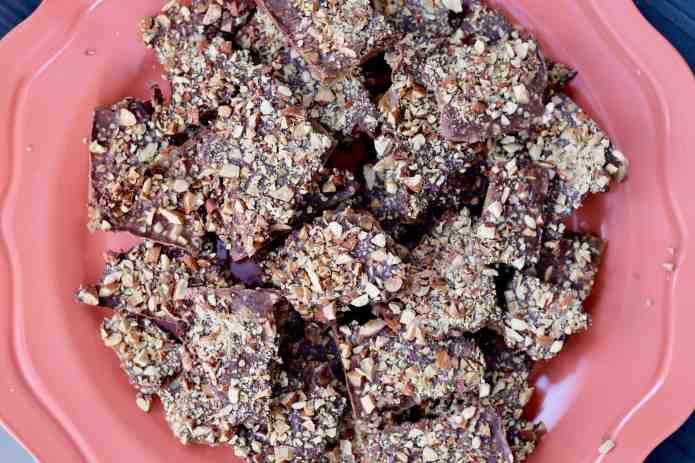 Pecan & Almond Toffee - 25.jpg