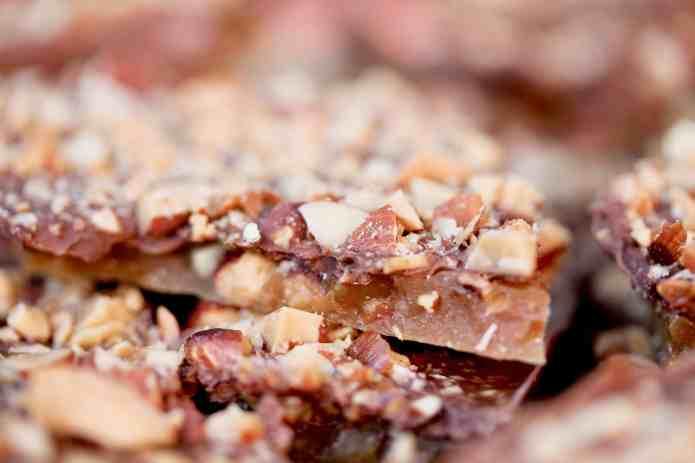 Pecan & Almond Toffee - 28.jpg