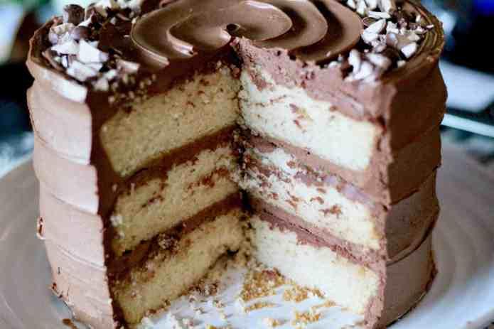 Milk Choc Malt Ball Cake - 21.jpg