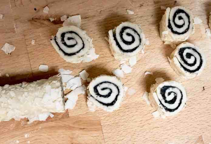 Black Sesame Coconut Rugelach - 1.jpg