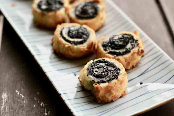 Black Sesame Coconut Rugelach - 14.jpg