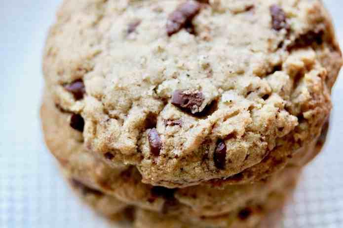 Rye Whiskey CC Cookies 2.0 - 8.jpg