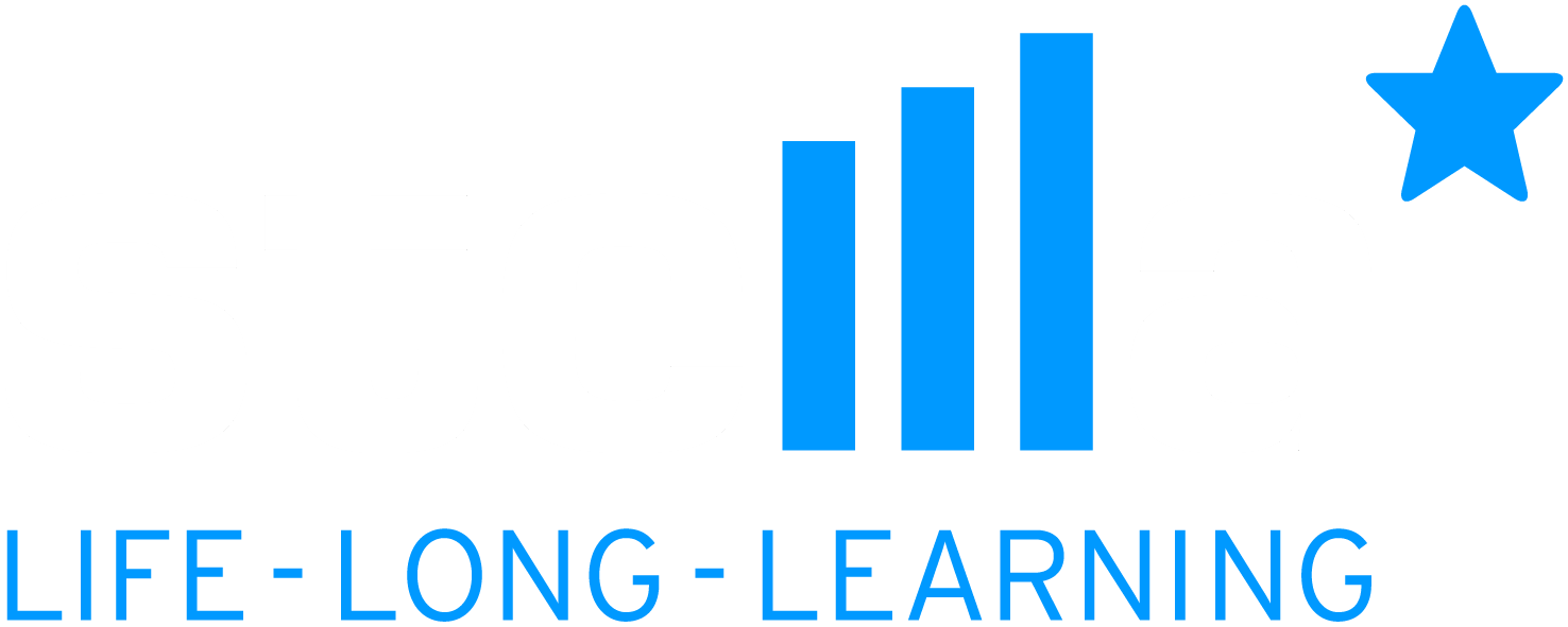 STELLLA – LLL
