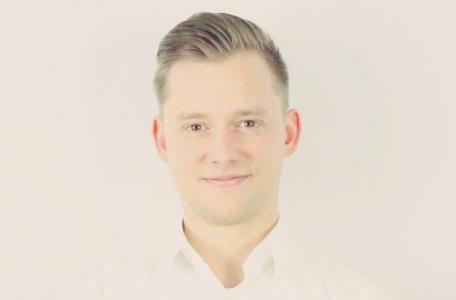 Jens Kafurke