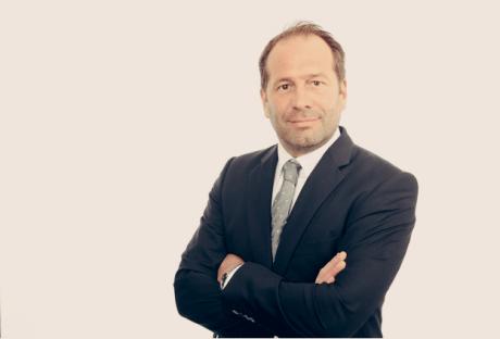 Manuel Tacke
