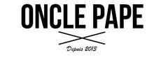 onclepape_logo_official_medium