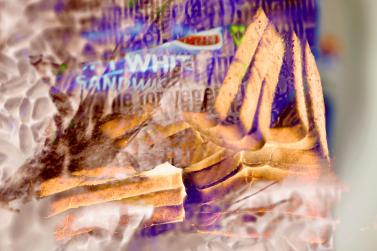 Image: 'Wheat & Soy' by Eleanor Gates-Stuart