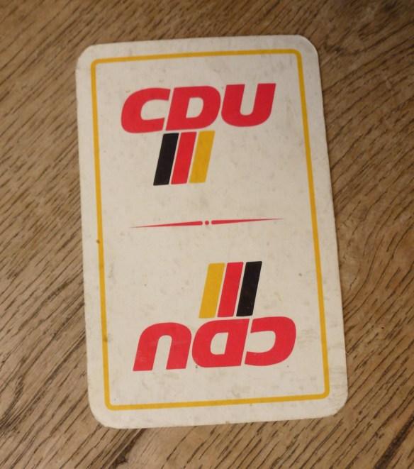 P1050760