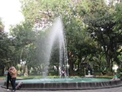 stellycious_park_jakarta_2