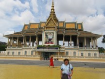 stellycious-cambodia-7