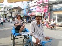 stellycious-vietnam-21