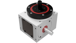 Dial indexer MD-1
