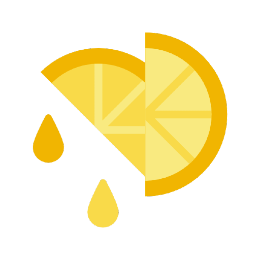 lemon_juice_