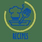συνταγές ζαχαροπλαστικής με στέβια