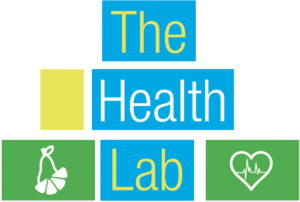 Η συνεργασία μας με την The Health Lab