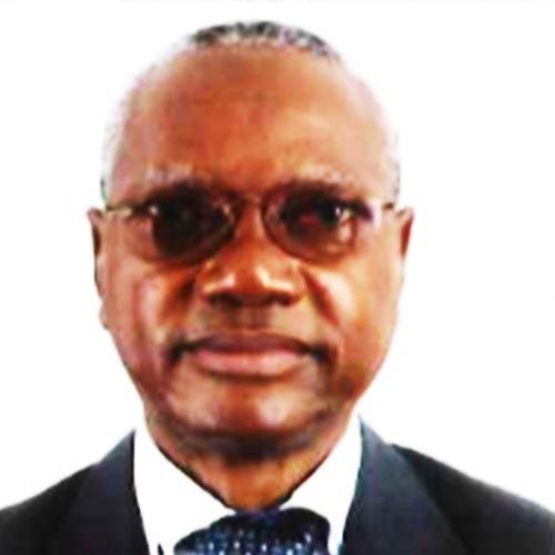 Abel Mabunda