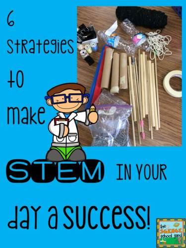 stem pictures2