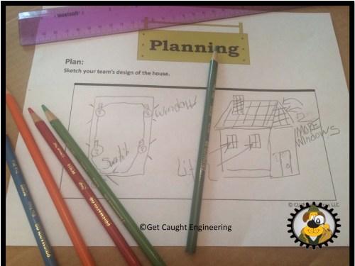 blog-haunted-house-planningpic