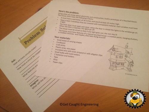 blog-haunted-house-problem-pics