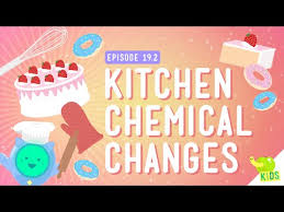 cck-chemical-change