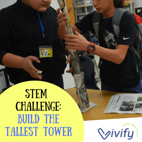 Tower-Newspaper-STEM-Challenge-500x500.png?resize=500%2C500
