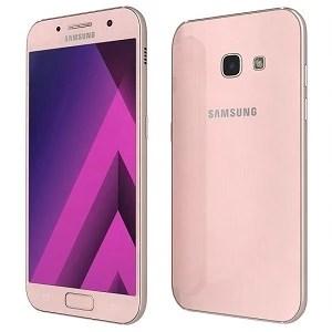 Аксесоари за Samsung Galaxy A3 (2017) A320