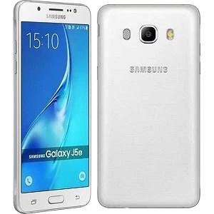 Аксесоари за Samsung Galaxy J5 (2016) J510