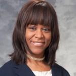 Carla Pugh, MD