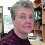 Jenny Gumperz, PhD