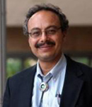 Alfonso Morales, PhD