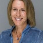 Patricia McManus, PhD