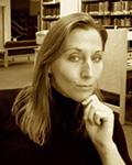 Julie Mitchell, PhD