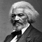 Lessons from antebellum black scientists