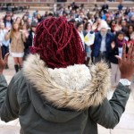 How Racism on College Campuses—From Microaggresssions to Limited Diversity—Affects Black Students' Mental Health