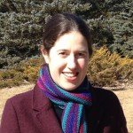 Imogen Hurley, PhD