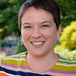 Nicole Nelson, PhD